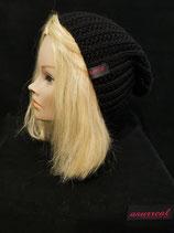 Mütze 8