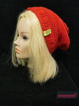 Mütze 10