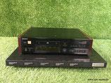 Sony CDP-X777ES Swoboda