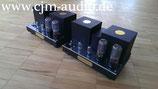 Le Amplificateur