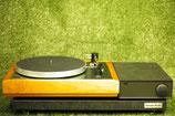 SOLD Linn LP 12 25th Anniversary NAIM Aro NAIM Aramgeddon