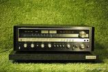 Pioneer SX-5590 Black / SX-1250