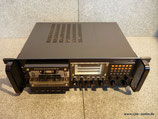 Marantz SD 7 Esotec 2speed Compudeck