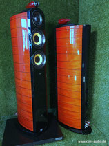 Avance Audio K6