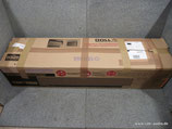 Yamaha YSP-1100 Soundprojektor Ovp Wie neu