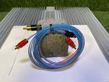 RESON DNM TCC 150 Single Solid Core Cinchkabel