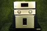 SOLD Sony SCD-1, TA-E1, TA-N1 Komplettanlage