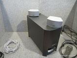 Bose 3-2-1 GS-Series III Ohne Centerstation