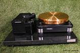 Micro Seiki RX 1500G / RY-1500