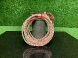 Kimber Kable 4TC Lautsprecherkabel