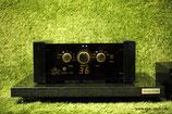 ASR Audio Emitter 1HD