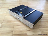 Burmester CD-Laufwerk 979