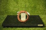 Burmester Lila 3 XLR Kabel 1,5 Meter