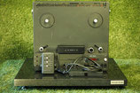 ASC 6004S Remote Tonbandmaschine