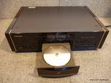 Pioneer PD-75 CD Player   OVP   Sammlerstück