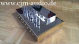 Mollenhauer Röhren-Vorstufe MM/MC Phono