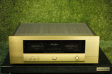 Accuphase A-30