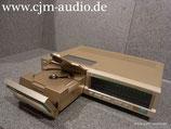 Marantz CD-73 Vintage Klassiker