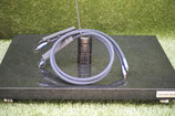 Audioquest Water RCA Cinchkabel
