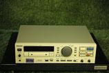 Panasonic SV-3800 Professional DAT-Recorder