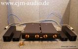 Gryphon Vorverstärker Phono