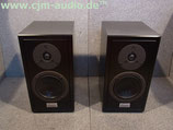 Dynaudio Special One