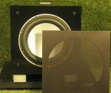 REL Acoustics S 5