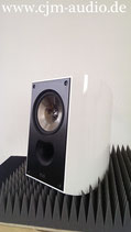 KEF XQ-20 Glossy Weiss