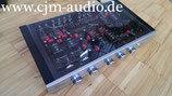 Klyne Audio Arts 7LX5/P
