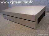 Bang Olufsen DVD 2 HDD Festplatten Recorder