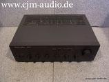 Harman Kardon HK 6550 Vollverstärker Fb Anleitung mit Phono