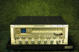 Marantz Model 2600 Receiver