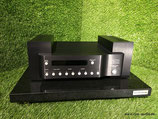 Reserviert Bachmann Mark Levinson No. 30.5 + PLS-330 Power Supply