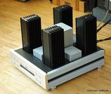 NAT Symbiosis SE Singel Ended Integrated Amplifier