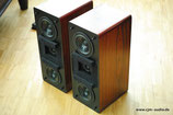Dunlavy Audio Labs SC-1 Signature Collection