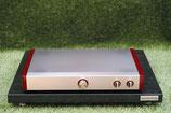 ROTEL RHC-10 passiver Vorverstärker