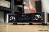 McIntosh D-100 DA-Wandler, Kopfhörerverstärker & Vorverstärker