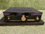 Art Audio Lab M25 MKII