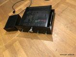 Octave HP500 MK IV