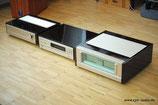 Denon PRA-2000RG / DCD-3500RG / POA-3000RG
