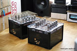 Audiovalve Baldur 300