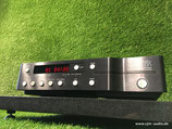 Mark Levinson No. 39 CD Player / DA Wandler