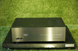 Cary Audio PH 302 MM/MC Phono Vorstufe