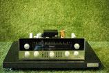 McIntosh MX 110 Röhren Preciever