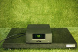 Naim UnitiQute Streaming Receiver