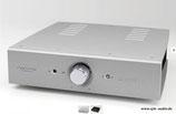 Norma Audio Electronics IPA 140