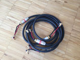 Monster Cable M2.2S