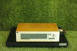 Telewatt High Fidelity FM Stereo Tuner ET 20 von Klein + Hummel