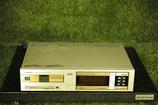 Pioneer PD-70 DEFEKT