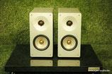 Audio Agile Step Compact